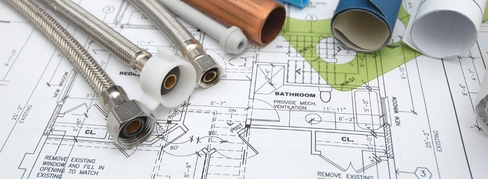 Top Notch Plumbing in Olympia for Leaky Pipes, Toilet Repairs, Hot Water Heaters, Pipe Repair and More