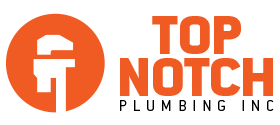 Plumber in Olympia & Tacoma for Leaky Pipes, Toilet Repair, Hot Water Heaters, and More